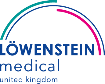 HUL_Logo_Medical_Blau_united kingdom_1014_CS6
