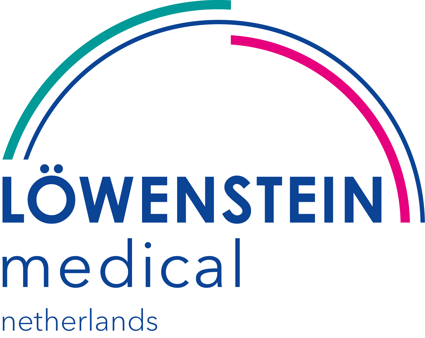 HUL_Logo_Medical_Blau_Netherlands_0216